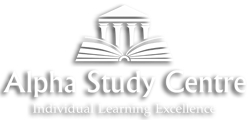individual excellence Academy for individual excellence - find test scores, ratings, reviews, and 4,491 nearby homes for sale at realtorcom.